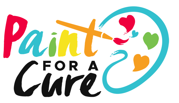 Paint For A Cure