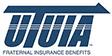 UTUIA logo