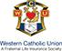 Western Catholic Union