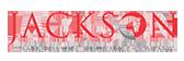 jackson-national-life-logo