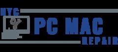NYC PC Mac Repair