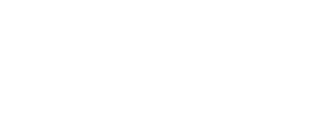 Pain & Migraine Clinic, Wellness, Natural Pain Relief, Holistic Healing