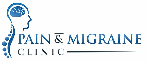 Pain & Migraine Clinic. Alternative and Holistic Healing in Texas