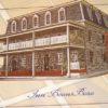 Inn Postcard