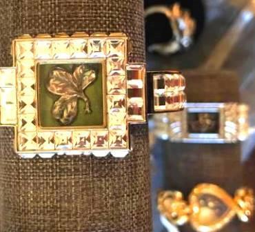 Arsenault Watch