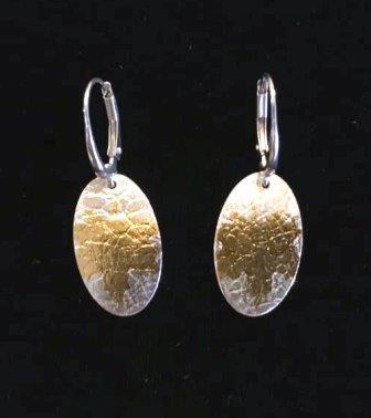 BC 9 19 2 Maple Leaf Gold