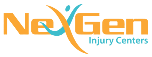 NexGen Injury Centers - Pain Management Specialist Of Atlanta, GA