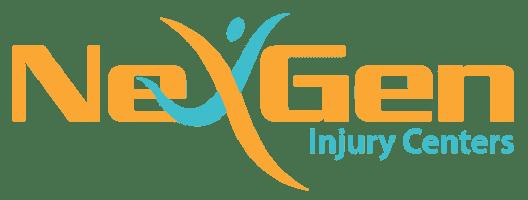 NexGen Injury Centers - Pain Management Specialist Of Atlanta, GA
