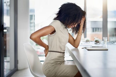 Back Pain Treatment by Pain Management Doctors in Atlanta, GA