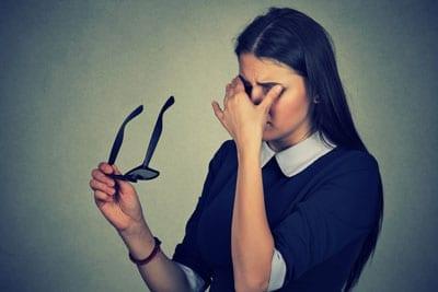 Concussion/Headache Treatment By Pain Management Doctors in Atlanta, GA