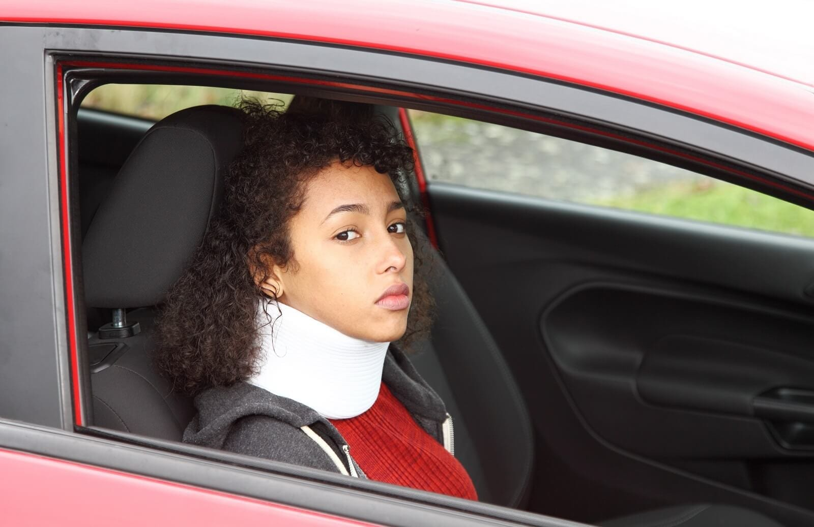 Car Accident Treatment in Atlanta