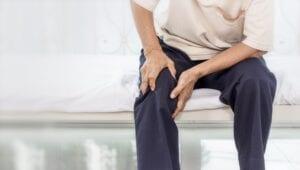 Knee Surgery Pain Management Techniques