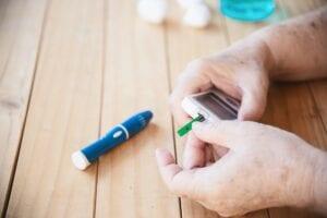 Regenerative Medicine Provide A New Approach To Diabetes Care