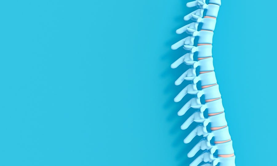 What Are The Risk Factors, Symptoms & Diagnosis Of Spinal Stenosis?