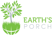 Earth's Porch