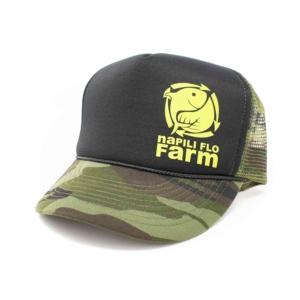 Napili FLO - OG FLO Hat