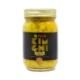 Napili FLO Organic Pineapple Ginger Sauerkraut