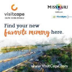 Visit Cape