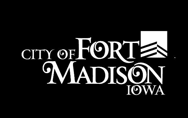 City of Fort Madison