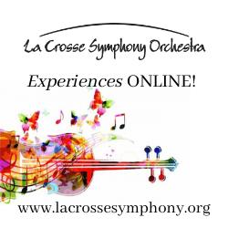La Crosse Symphony
