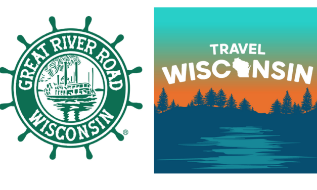 Wisconsin Great River Road Receives Joint Effort Marketing Grant