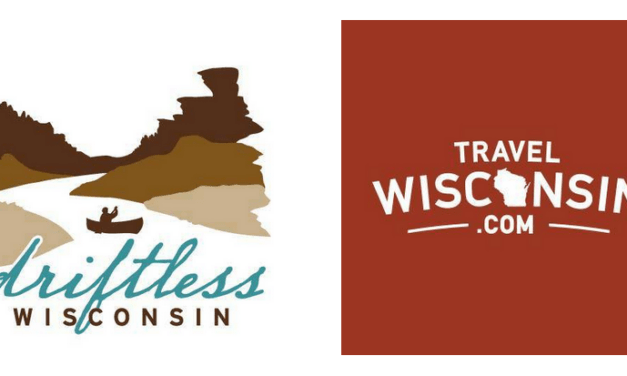 Driftless Wisconsin Awarded Travel Wisconsin Grant