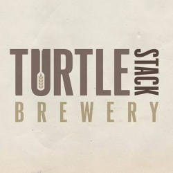 Turtle Stack (250x250)