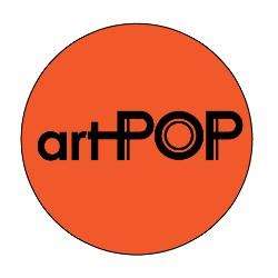 ArtPop-La-Crosse