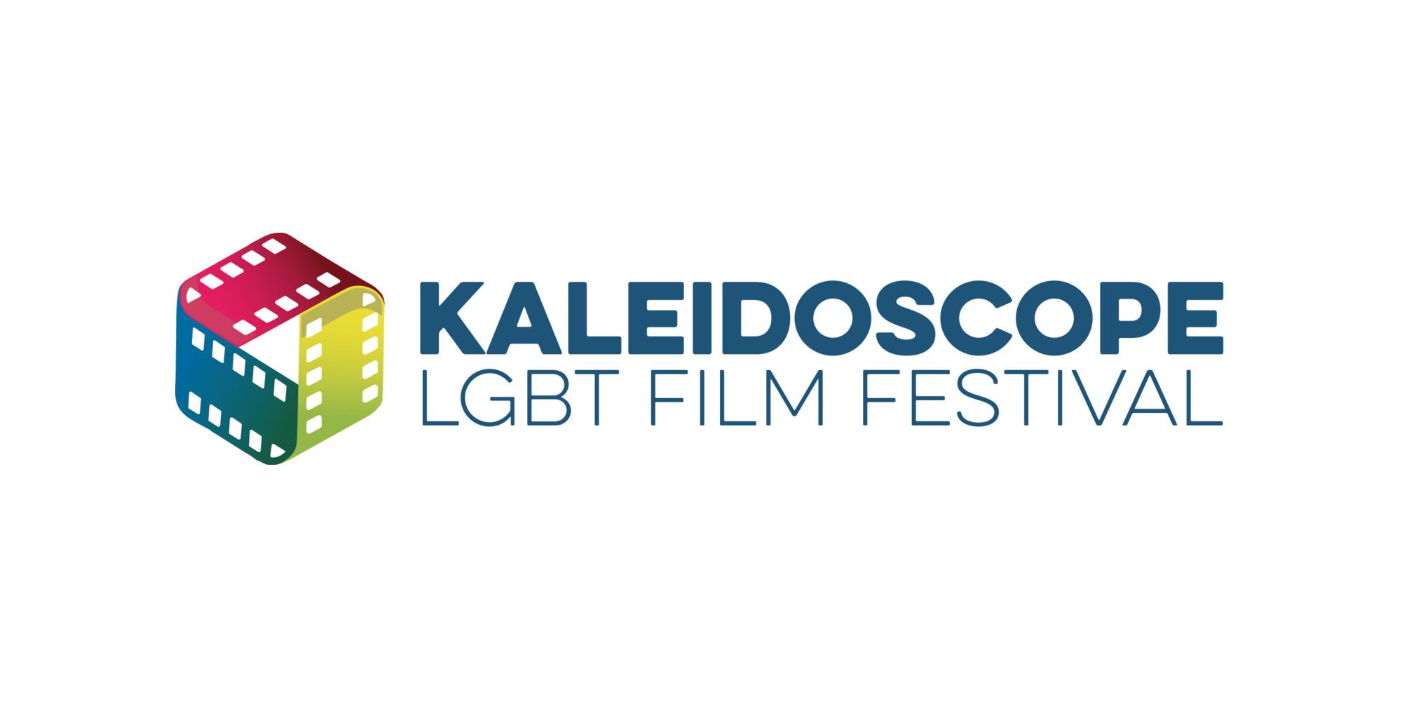 Kaleidoscope LGBT Film Festival (Little Rock, AR)