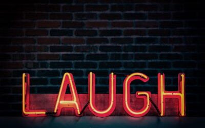 Comedy Clubs on the Great River Road