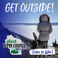Pepin County