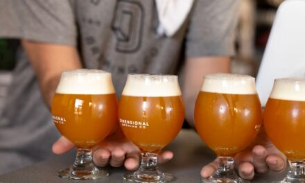 Dubuque Breweries: 5 Must-Visit Taprooms On The Great River Road!