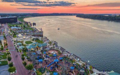 Owensboro, Kentucky: How To Enjoy A Perfect Weekend!
