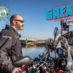 Wisconsin Great River Road Announces All American Road Designation