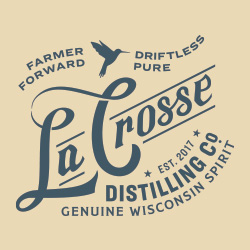 La Crosse Distilling CO