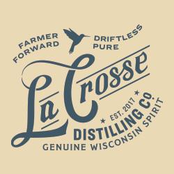 La Crosse Distilling CO