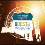 "River Travel Magazine's ""2021 Best of the River"" Winners Announced!"