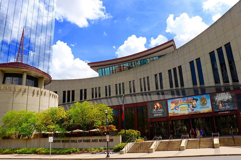 Tchoutacabouffa River Valley Casinos