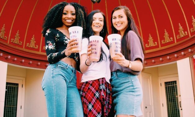 The Perfect Girls Weekend Getaway To Memphis, Tennessee