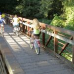 Summer Events And Attractions In Cape Girardeau, MO
