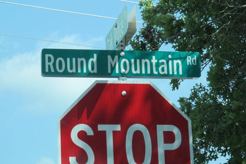 roundmountain6595