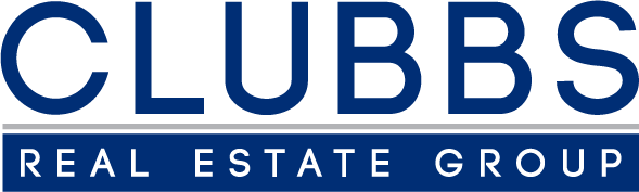 Clubbs Real Estate Group