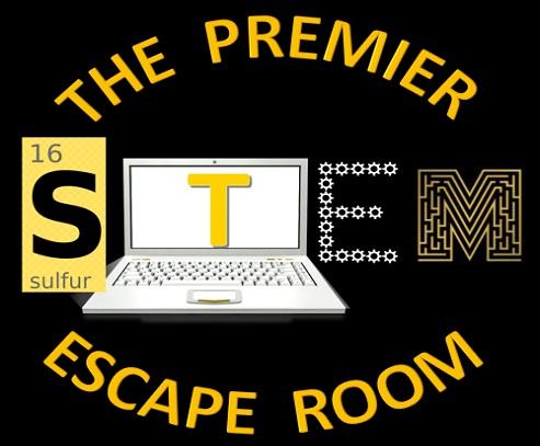 the premier escape room