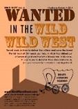 wanted wild wild west