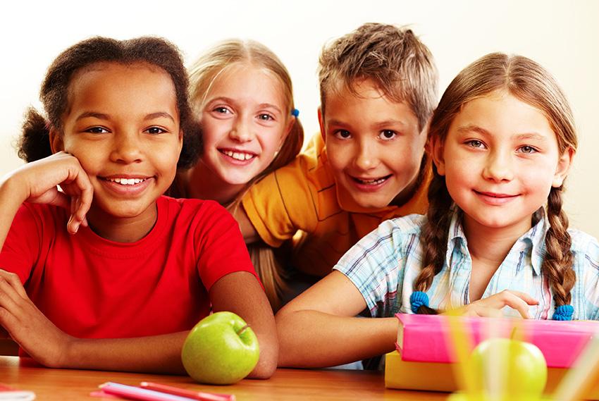 Kids Education Programs | Long Beach