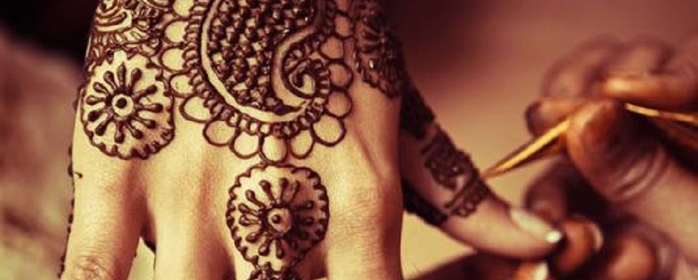 First Thoughts on Arranged Marriages and Indian Wedding Customs