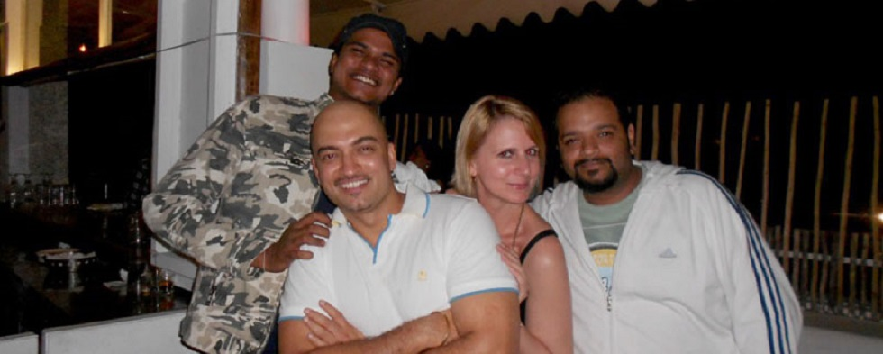 Bangalore Networking, Expat Groups and Social Life: Nightlife & Making Friends