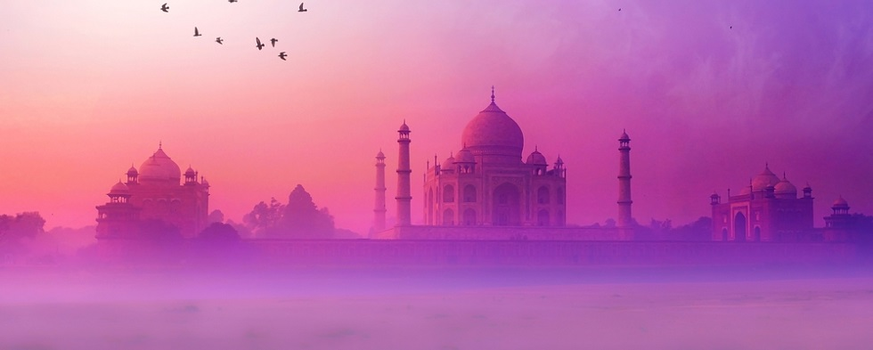 Considering Moving and Relocating to Bangalore India? Read This First!