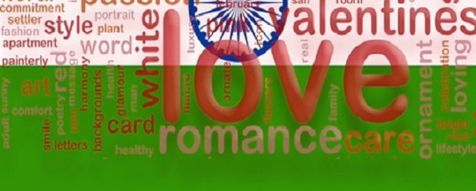 Cultural Differences in Dating, Relationships, Marriage and Sex in India