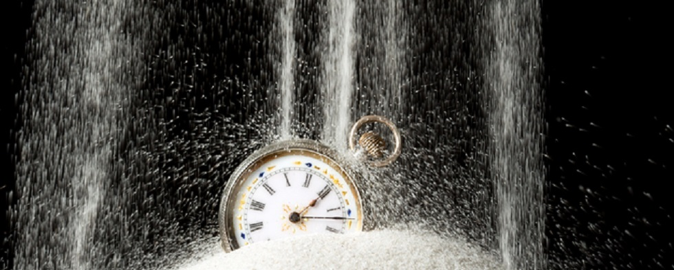 Indian Standard Time Means Always Being Late